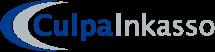 Die wichtigsten Messen und Events | Culpa Inkasso GmbH